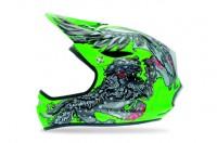 BPD - Remedy Helmet