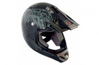 BikePartDeals - Mace Gurka Helmet