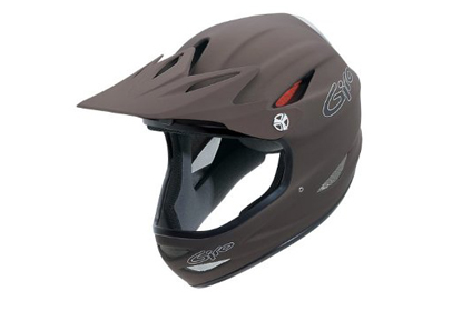 Giro Remedy Helmet - bikepartdeals
