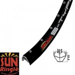S-Type Ringle BPD