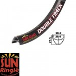 Sun Double Track - BPD Rim