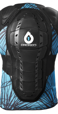 661 sixsixone EVO Pressure Suit - BikePartDeals
