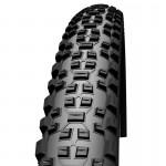 Schwalbe Racing Ralph 29er Tire - BikePartDeals