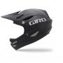 Giro Remedy Carbon Fibre Matte Black - BikePartDeals
