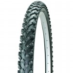Innova Tire 26 Studded - Bike Part Deals