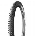 Michelin WILD ROCK'R 26 - Bike Part Deals
