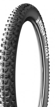 Michelin WILD ROCK'R 26 - Bike Part Deals