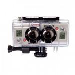 GoPro 3D Hero System - BikePartDeals