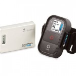 GoPro WIFI BacPac and Remote Combo - BikePartDeals