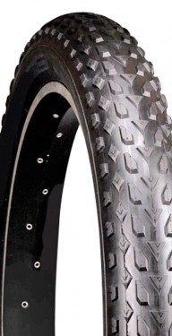 Mission Fat Bike Tire