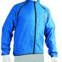Axiom Micro Light Jacket