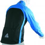 Axiom Thermal Jacket