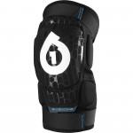 661-rage-knee-pad