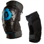 661-rage-soft-knee-guards
