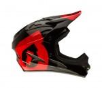 661-sixsixone-comp-helmet-black-red