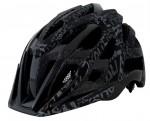 Kali Avana Helmet - Kali Avana Enduro Helmet