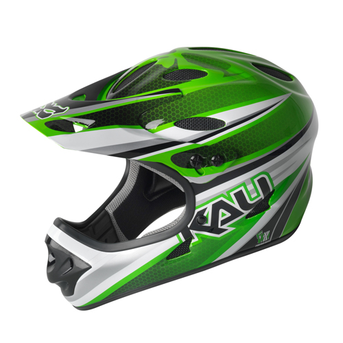 Mountain Bike Helmets - MTB & BMX - btosports.com