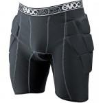 EVOC - Crash Pants Pad