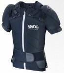 EVOC - Protector Jacket